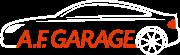 A.F. Garage
