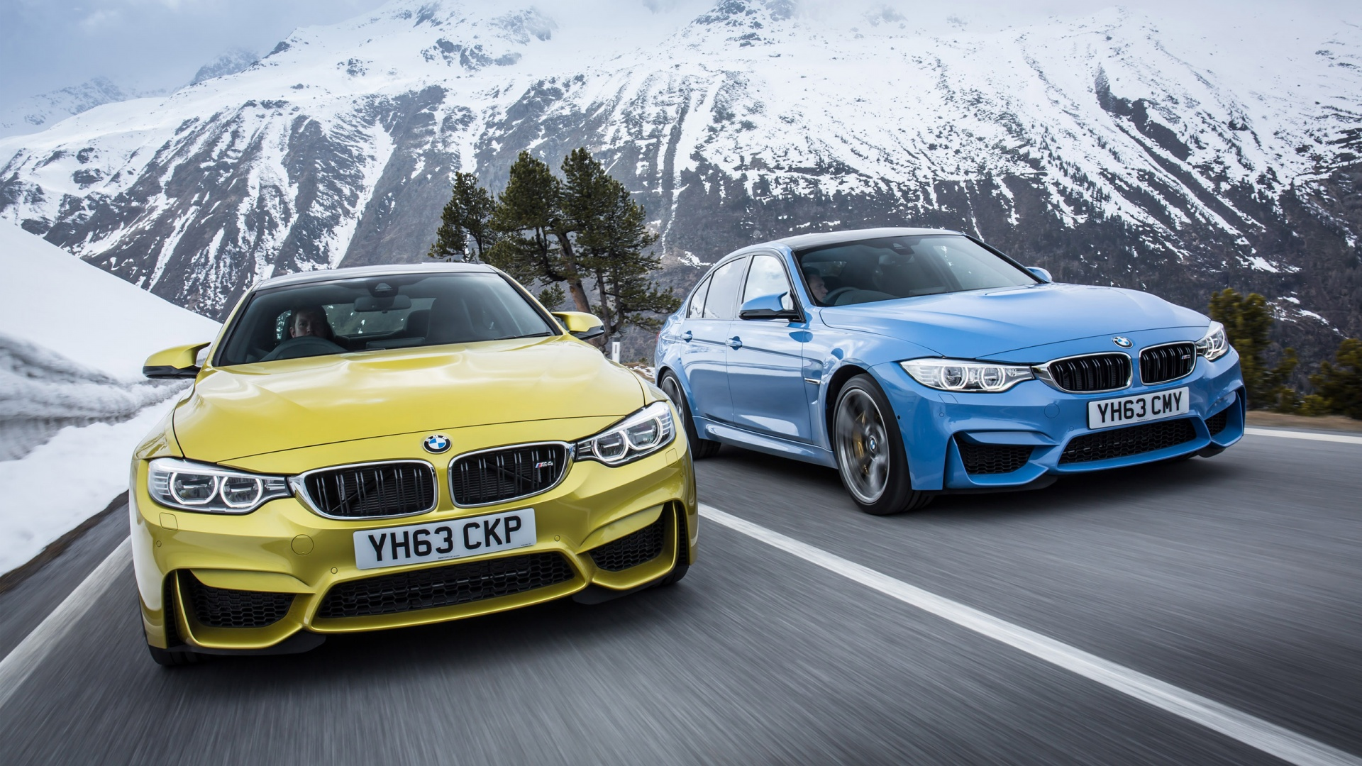 2014_bmw_m4_coupe_uk-1920x1080